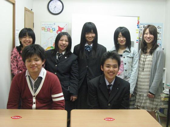 不登校脱出・防止プロジェクト~未来を語れる子どもたち〜