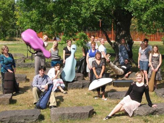 舘野泉80歳を祝うコンサートを独立100年のフィンランドで開催!