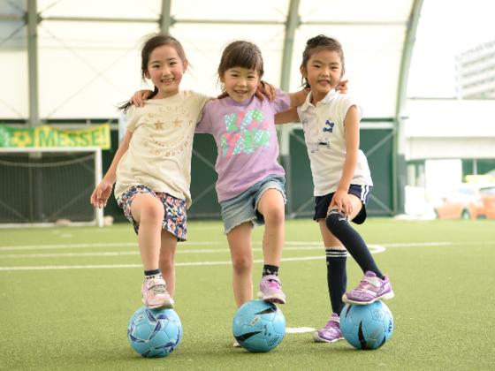 気軽に親子で参加できるスポーツイベントを宮城で開催したい!