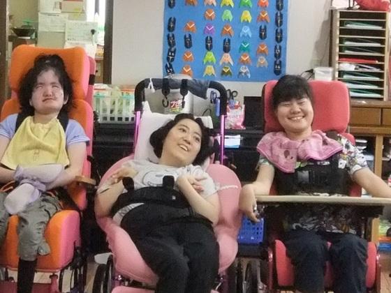 重度障害者の施設が閉鎖に。利用者を守り27年の想いを繋ぎたい。