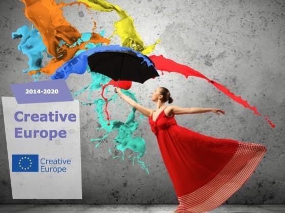 ヨーロッパの才能や芸術を届ける名古屋初のフィルムイベント開催