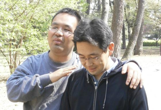 自閉症の翔平さん主演!映画「はたらく」全国上映プロジェクト