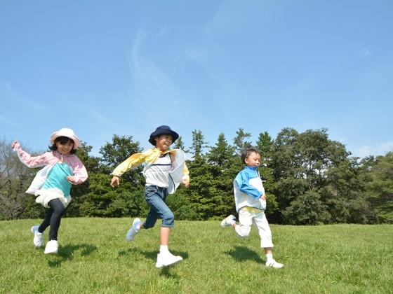 ママ発!日本のUVウエアをオーストラリアの認証で世界へ!