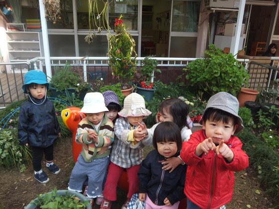 子どもたちのための綾戸智恵チャリティコンサートを開催したい!