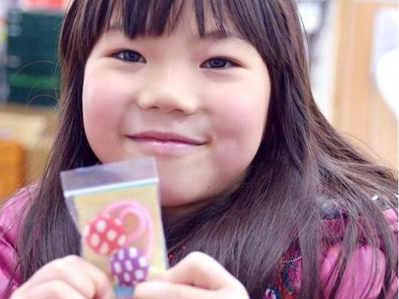 3・11風化防止イベントを開催し、福島の子どもたちへ応援コメントを届けたい!