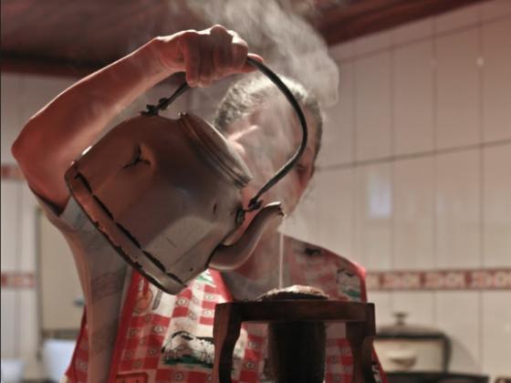 日本未発売!コスタリカの女性がつくる高品質コーヒーの出展へ!