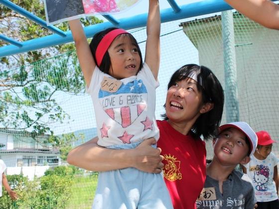 【第3弾】僕らの夏休みProject~子どもたちに笑顔を~
