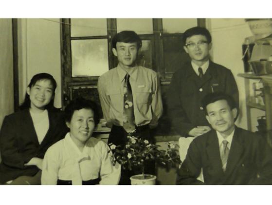 中国朝鮮民族の「今」を映す、ドキュメンタリー映画を世界へ