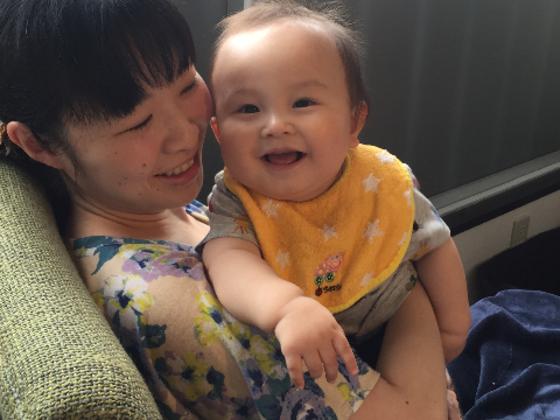 北海道に分娩整体を広める!助産師へのセミナーを無料開催したい