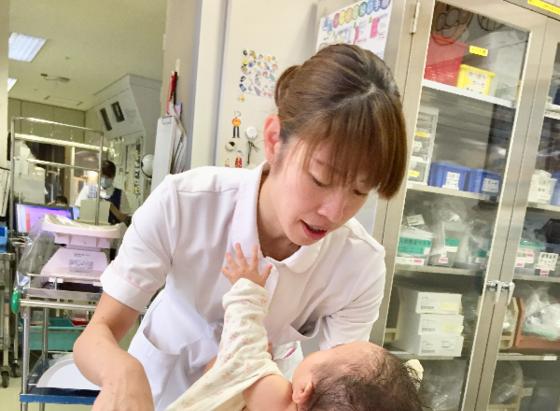 助産院がない延岡市に、悩める女性を支える場所を作りたい!