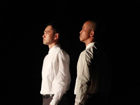 特攻隊出撃の地 鹿屋市で朗読劇「月光の夏」を上演したい!
