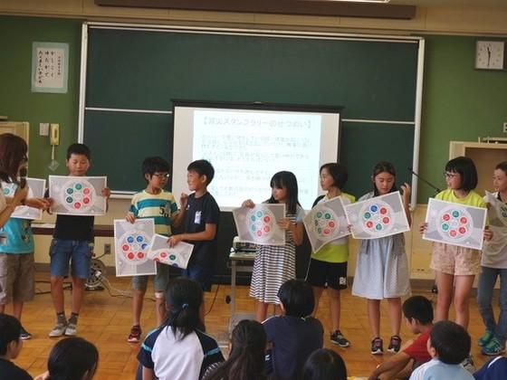 過去の教訓を次の世代へ!仙台から発信・親も子も学ぶ防災学習