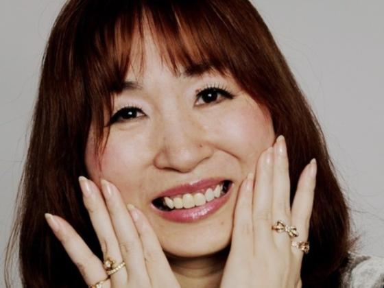 東京大阪ライブでEmily☆念願1stシングルの歌声を直接届けたい!