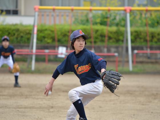 若き才能を潰させない!小型MRIによるスポーツ検診をめざして。