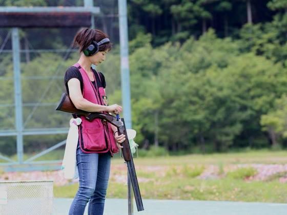 豊田市の鳥獣被害を減らし、捕獲した後しっかりいただくために。