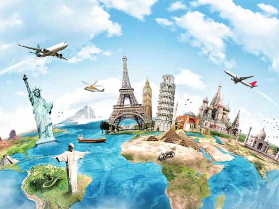 もっと手軽に旅行へ行くことができるクーポンブックを作りたい!
