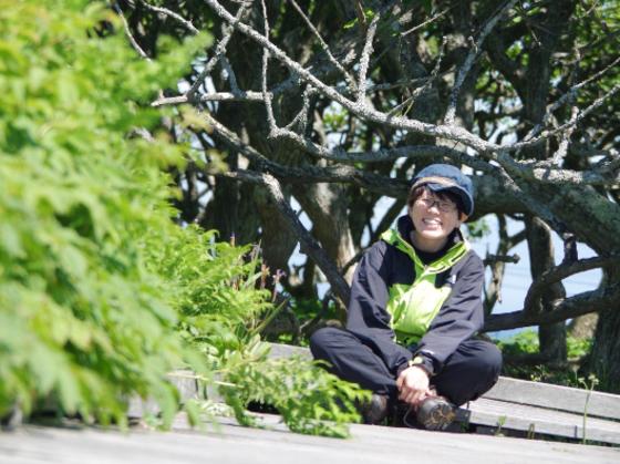 西日本豪雨被災地の復興のために「自分のやれること」をしたい!