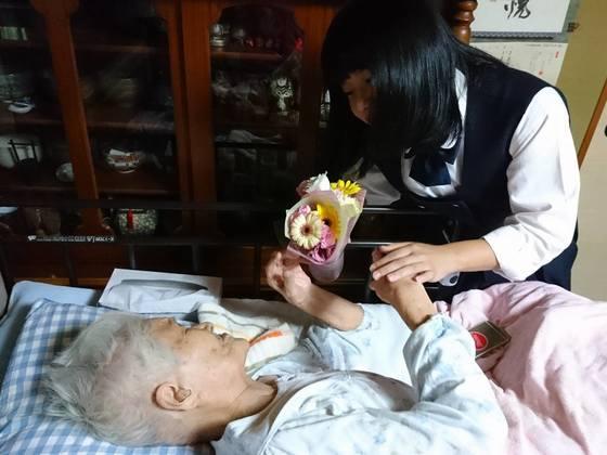 【西日本豪雨】訪問看護のプロ集団、壊滅した町の復興を目指す!