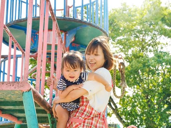 西日本豪雨で被災した保育所の子供たちをカビの恐怖から守ろう!