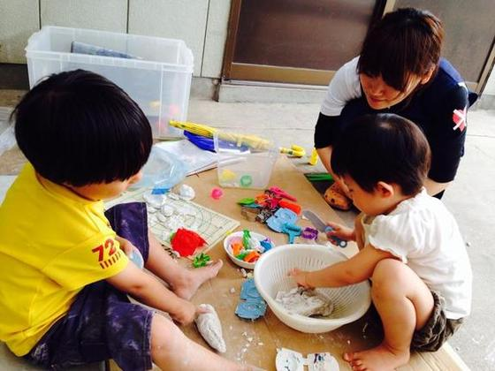 「親」のための勉強会【おやべん】を全国に広めたい!