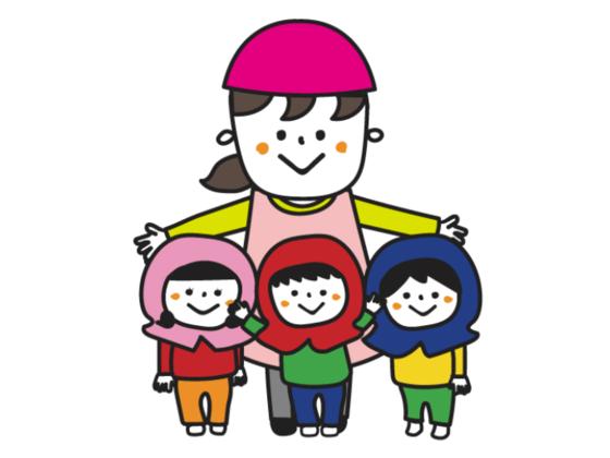 発達障がい・知的障がい児・者のためのやさしい防災カード