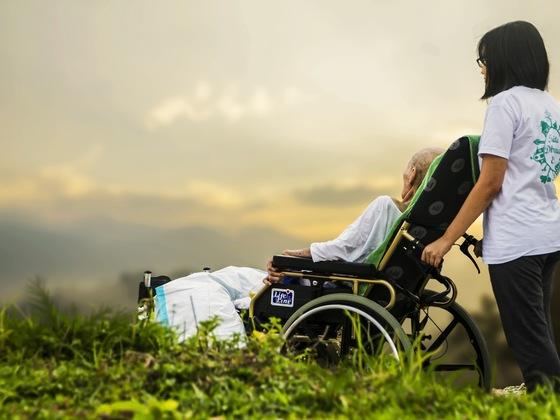難病で苦しむ人が救われるように。新薬開発への貢献を!