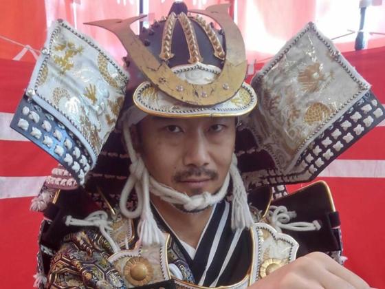 歴史・伝統文化等を、面白くガイドできるプロとして活躍したい!!