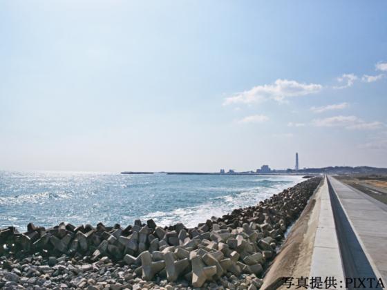 東日本大震災で行方不明となった家族の手掛りを探したい