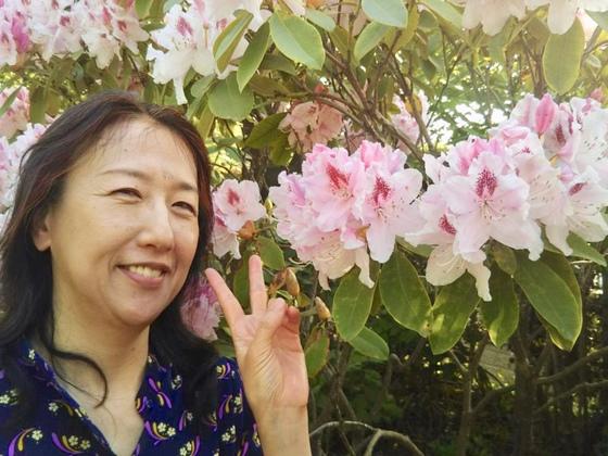 人と観光資源が魅力な徳島県海陽町。みんなで盛り上げたい!