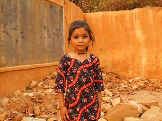 ネパール地震の被災地に支援のバトンを、日本の仮設住宅を届ける