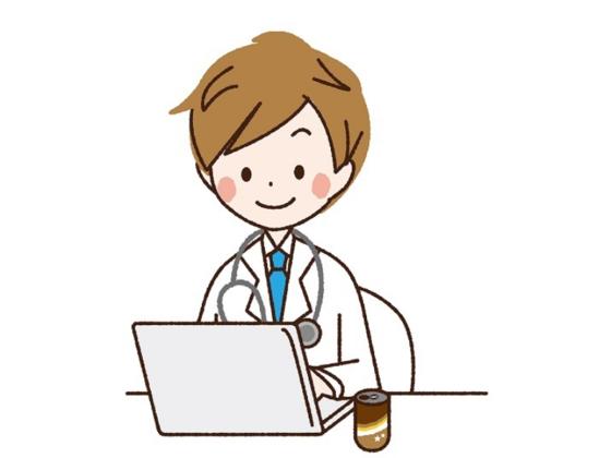 開業獣医師が開発した顧客管理、電子カルテソフト
