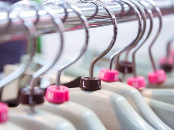 処分される衣料品を有効活用できるサービスを立ち上げたい!