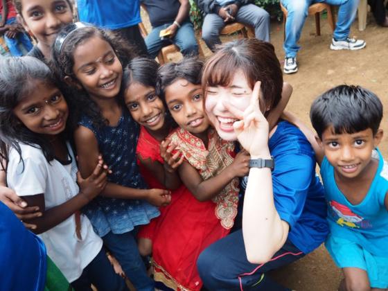 【学生が家を建てる】カンボジアの人々に安心できる住まいを!!