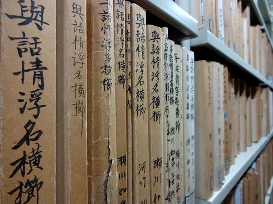 【第3弾】日本文化の宝・歌舞伎や映画の記憶を未来につなぐ。