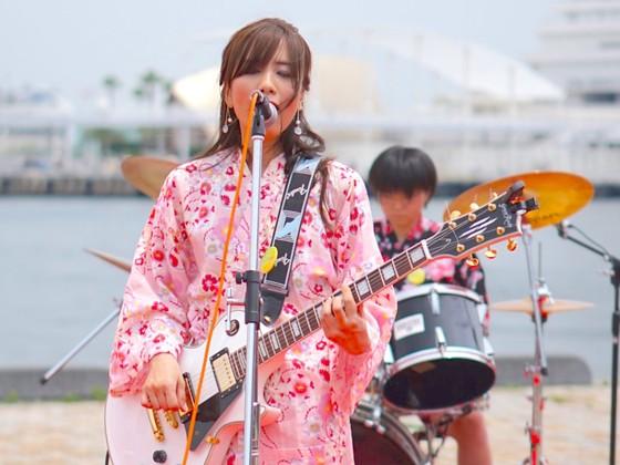 継続にお力を!市民の力だけで創り上げる音楽祭を今年も神戸で!