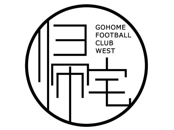 常識を覆すサッカー集団「GHFW」のサポーター募集