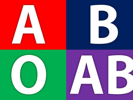 A04ea63ca951f6d9647411a199ad1a37bc3b66cb