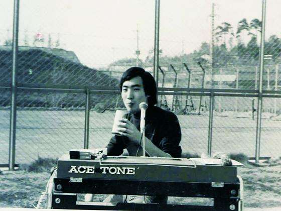 難病をきっかけに夢を再び!67歳でも作曲家デビューしたい!