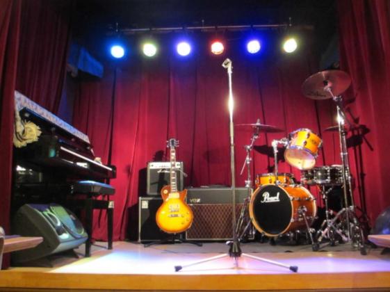 30年越しの夢を形へ。音楽で繋がる空間を西新井大師に!