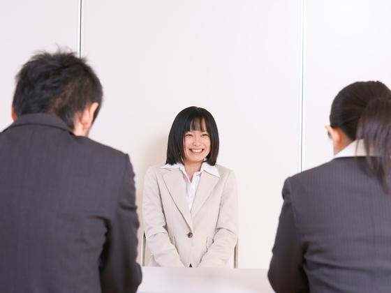関西中小企業と若者の就職交流会を開催し就業の場を提供したい!