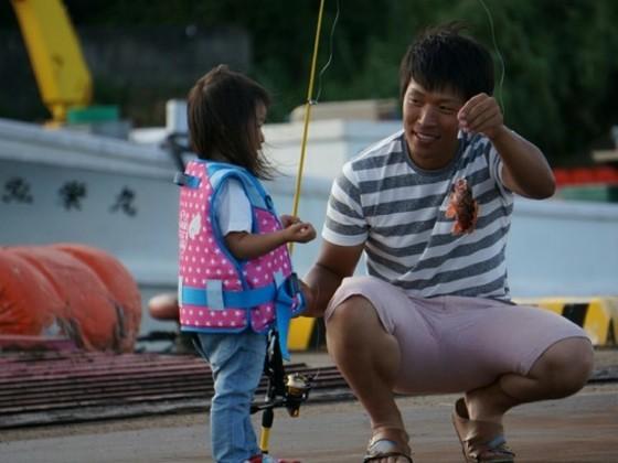 人口約200人 長崎の離島「青島」へ移住し、漁師として独立を!