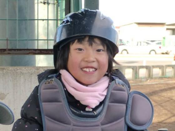 親に負担がかからないNPO法人運営の少年野球チームを作りたい