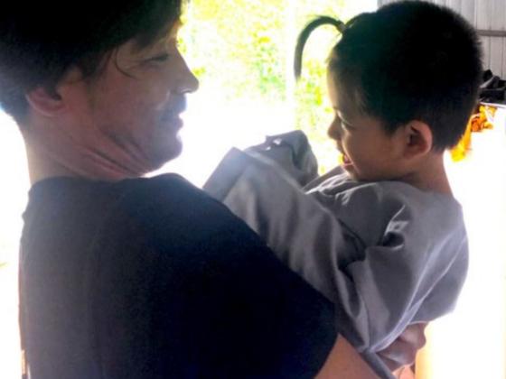 ベトナムの孤児院の子どもたちに、ぐっすり眠れる環境を!