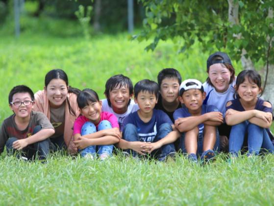 児童養護施設の子どもたちに夏のキャンプ体験を届けたい【2019】