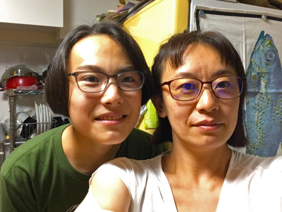 読み困難の息子が14才で単身留学したらどうなった?