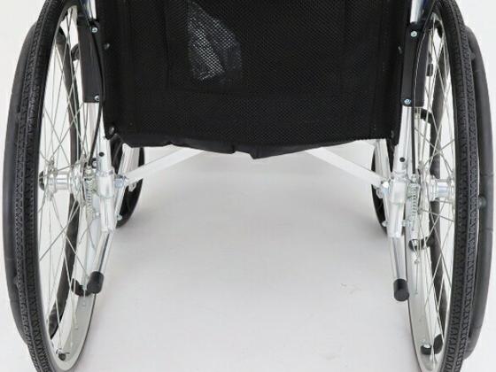 軽量折り畳み電動アシスト車椅子用減速機の作成