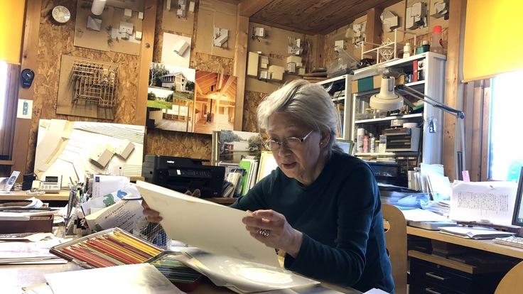 75歳になる私の挑戦。長年書き続けてきた童話を絵本に!