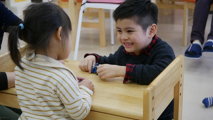 """発達障害のある子どもの""""これから""""に寄り添う、複合施設開設へ"""