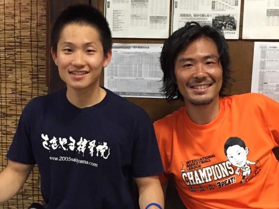 小さい体で挑戦!伴晃生選手がNBA選手になる為にアメリカへ!