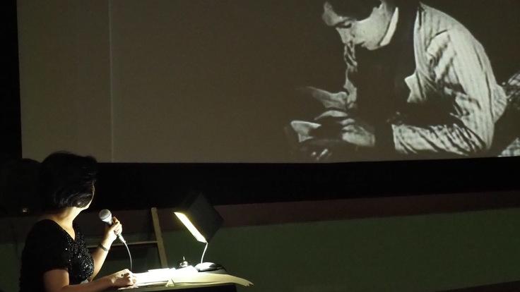 「活弁」を未来へ。サイレント映画を彩る芸術をDVD化。